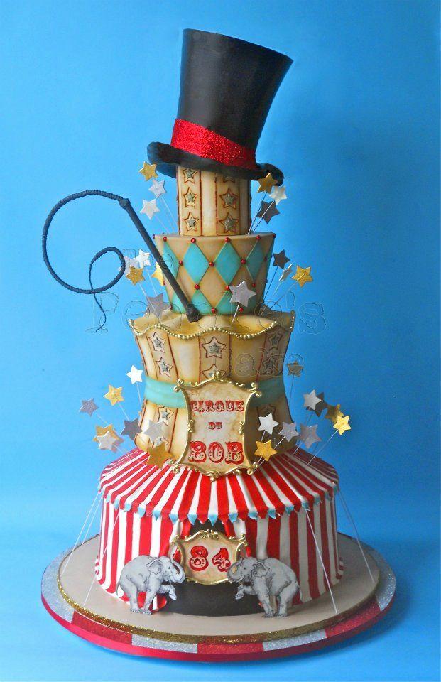 Swell Circus Sweet 16 Decorations Fashion Dresses Funny Birthday Cards Online Elaedamsfinfo