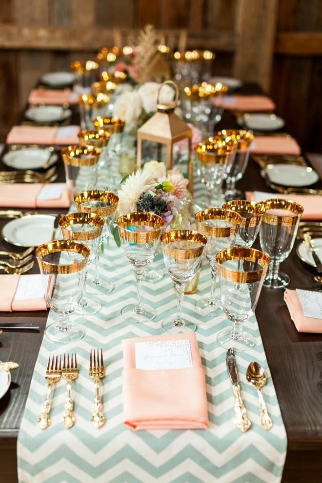 Coral Wedding Color Combination Ideas Dream Weddings Start Here