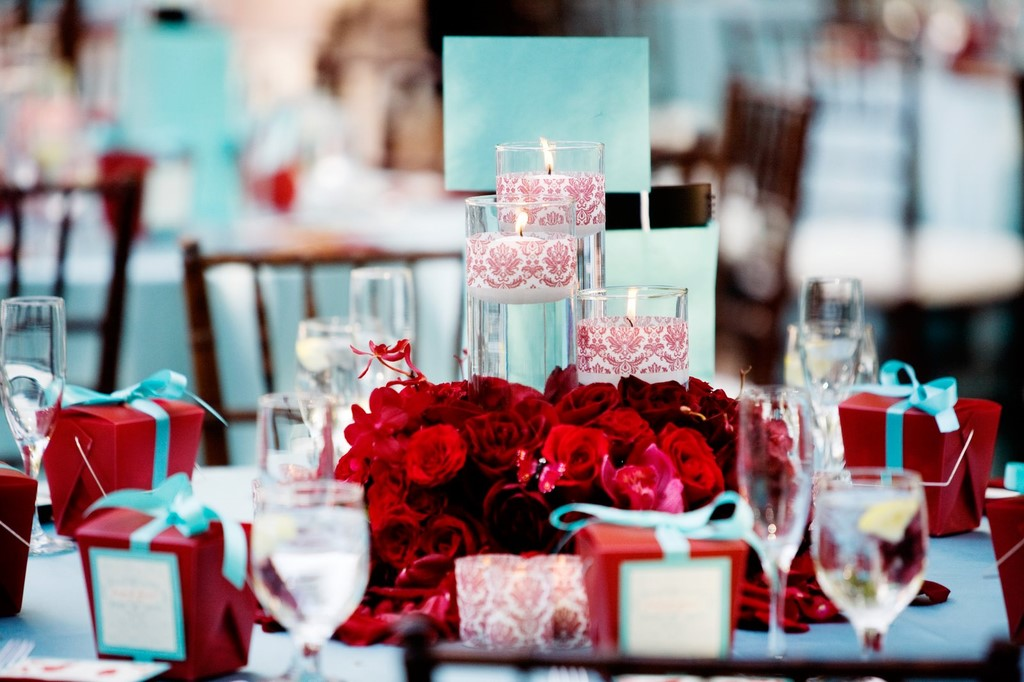 Cranberry Wedding Color Combination Ideas Dream Weddings Start Here