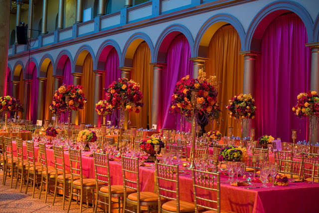 Orange Wedding Color Combination Ideas Dream Weddings Start Here