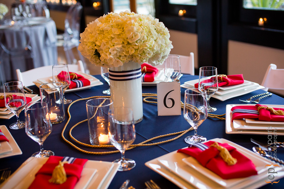 Red Wedding Color Combination Ideas | Dream Weddings Start Here