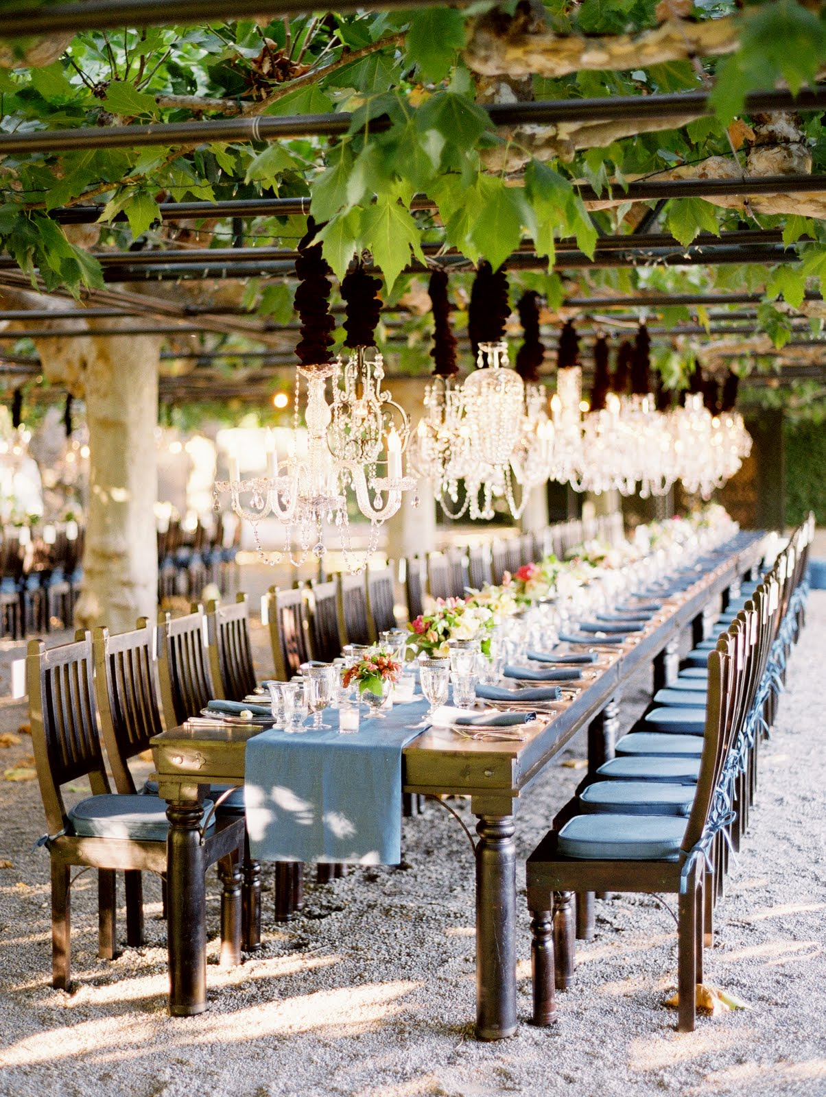 Vineyard Wedding Idea Lookbook Dream Weddings Start Here
